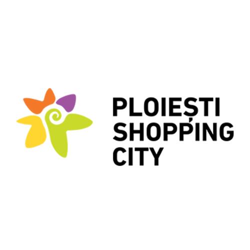 Poliesti Shopping City